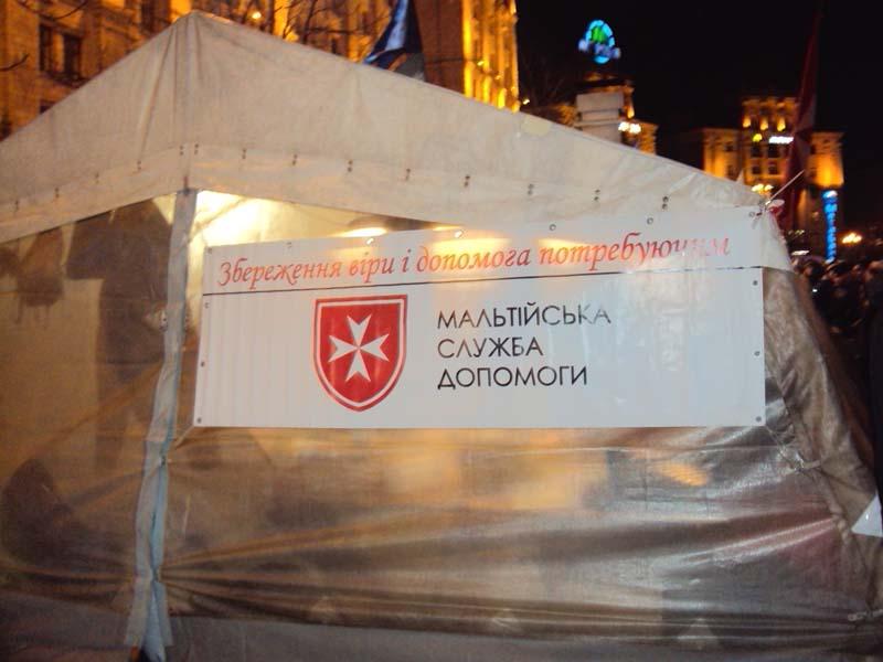 ic.pics.livejournal.com/stevekyiv/29332183/1141274/1141274_original.jpg