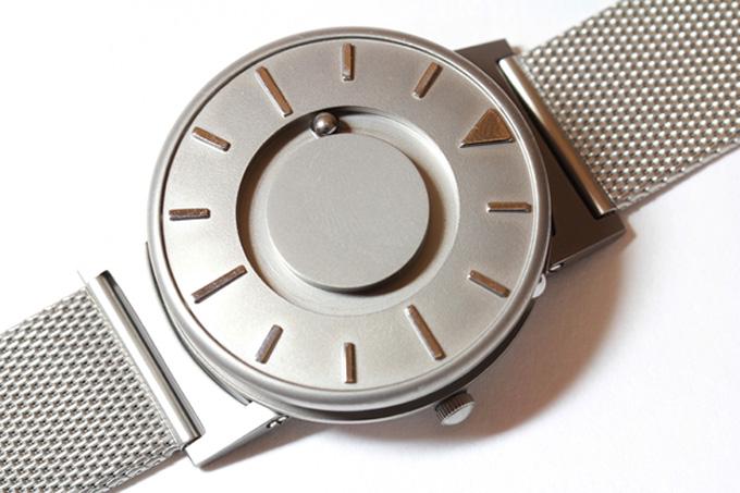 Годинник для незрячих