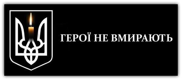 """5 мая 2014 года, Семеновка. Первый большой бой российско-украинской войны. Украинский спецназ отражает нападение спецотряда """"Крым"""" - Цензор.НЕТ 181"""
