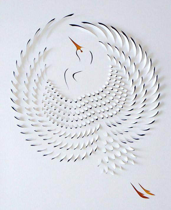 Hand-Cut-Paper-Art-3