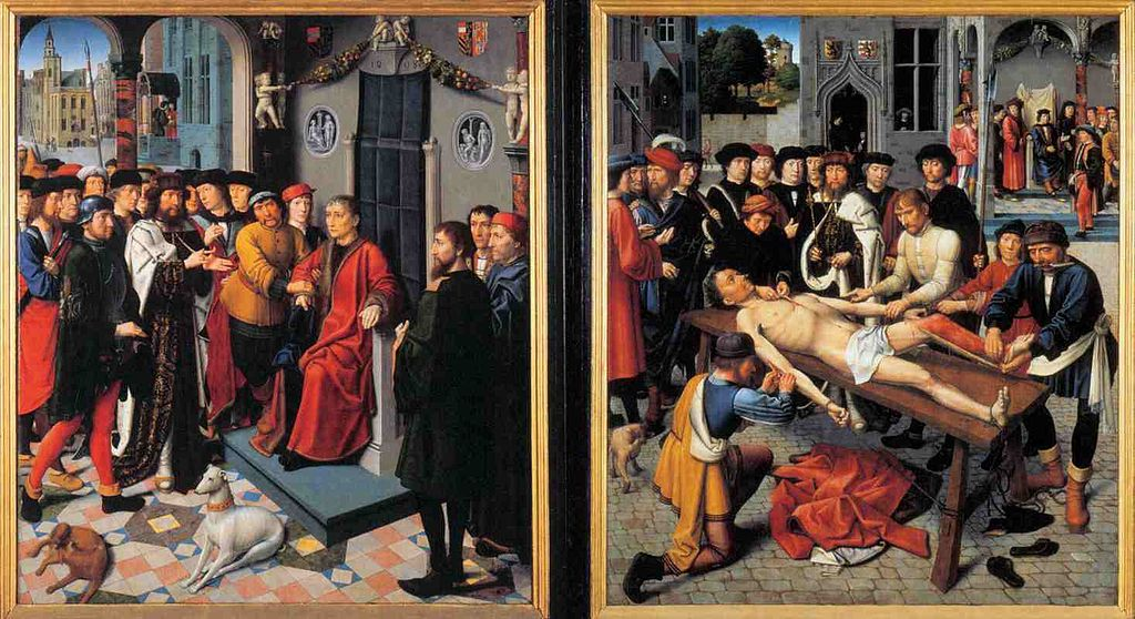 1024px-David_Diptych_The_Judgment_of_Cambyses