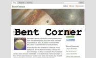 Bent Corner
