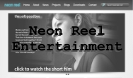 Neon Reel Entertainment
