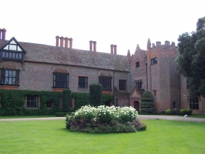Chenies Manor 290813 (10)