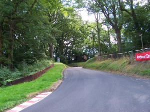 Shelsley Breakfast Club 080913 (25)