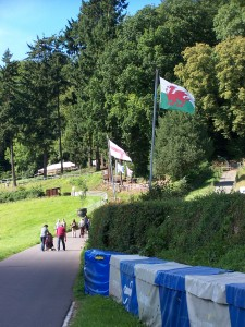 Shelsley Breakfast Club 080913 (16)