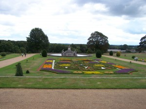 Witley Court 080913 (22)