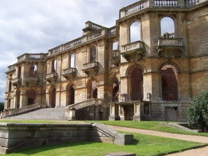 Witley Court 080913 (19)