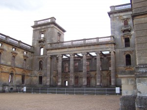 Witley Court 080913 (12)
