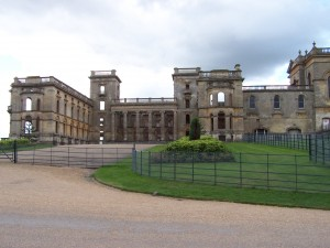 Witley Court 080913 (4)