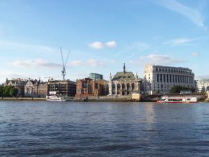London 200913 (33)
