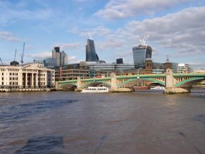 London 200913 (28)