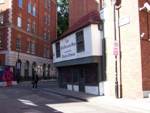 London 200913 (8)