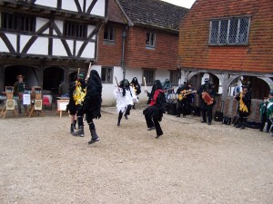 Weald and Downland 011213 (60)