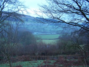 Boxing Day Walk 261213 (24)