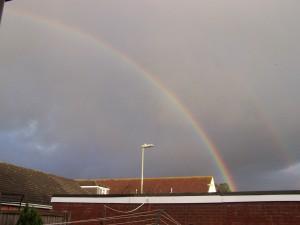 Rainbow 040214 (1)