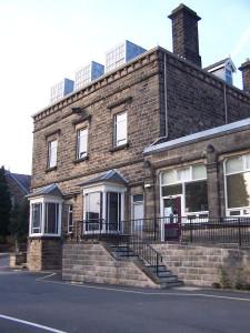 Derbyshire Archives 290314 (24)