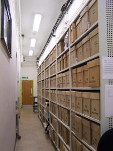 Derbyshire Archives 290314 (10)