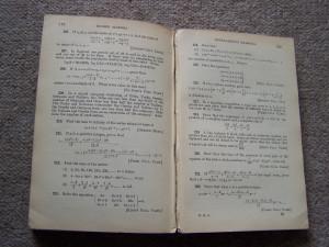 Algebra Book 310314 (8)