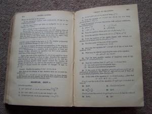 Algebra Book 310314 (7)