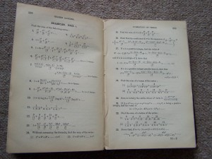 Algebra Book 310314 (6)