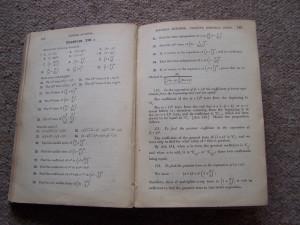 Algebra Book 310314 (5)