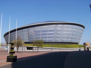 Glasgow 200414 (9)