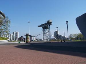 Glasgow 200414 (8)
