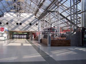 Glasgow 200414 (6)