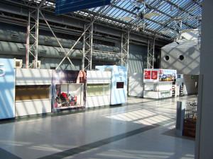 Glasgow 200414 (5)