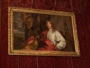 Kenwood House 120614 (18)