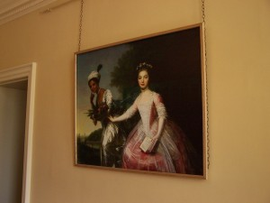 Kenwood House 120614 (10)