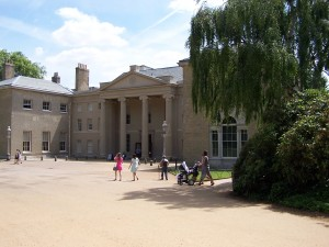 Kenwood House 120614 (2)