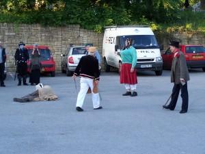 Anglers Folk Night 160614 (41)