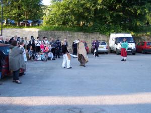 Anglers Folk Night 160614 (39)