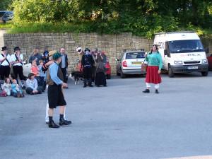Anglers Folk Night 160614 (36)