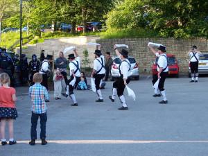 Anglers Folk Night 160614 (21)