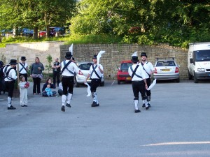 Anglers Folk Night 160614 (20)