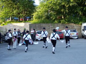 Anglers Folk Night 160614 (18)