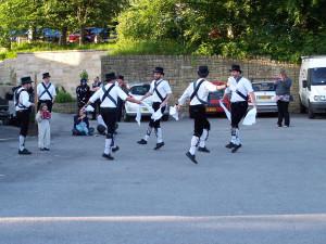 Anglers Folk Night 160614 (16)