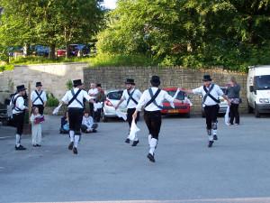 Anglers Folk Night 160614 (15)