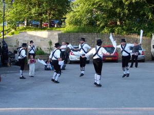 Anglers Folk Night 160614 (14)