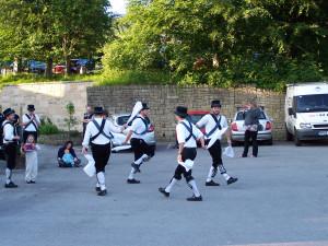 Anglers Folk Night 160614 (13)