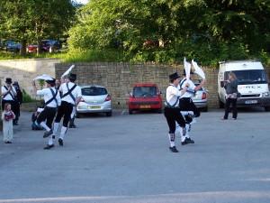 Anglers Folk Night 160614 (12)