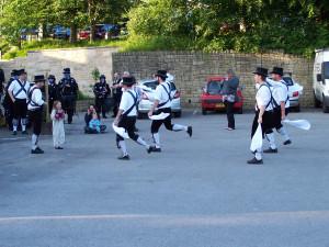 Anglers Folk Night 160614 (10)