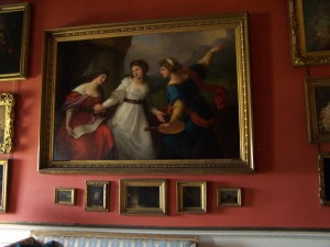 Nostell Priory 220614 (24)