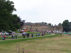 Nostell Priory 220614 (1)