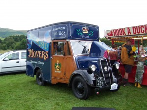 Bamford Carnival 190714 (3)