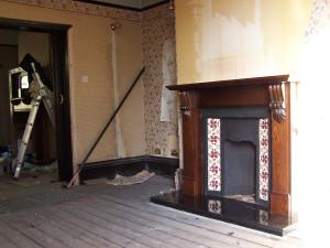 Fireplace 260914 (1)