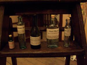 Bottles 161114